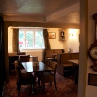 Dog-friendly pub with an easy dog walk, Essex - Essex dog-friendly pub and dog walk