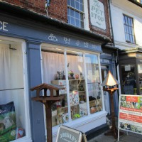 That Pet Place in Alcester, Warwickshire - Image 1