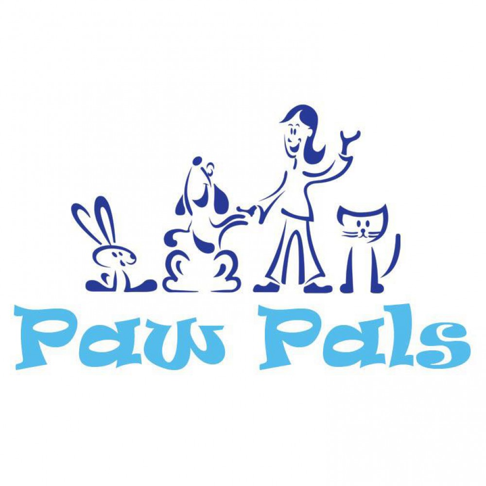 Paw Pals Reading East, Berkshire - Image 2