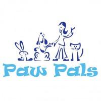 Paw Pals Salisbury, Wiltshire - Image 2