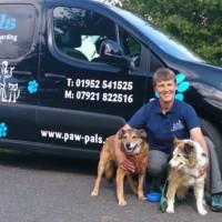 Paw Pals Telford North, Shropshire - Image 1