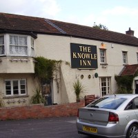 M5 Junction 23 dog-friendly pub and dog walk in Bawdrip, Somerset - Dog walks in Somerset
