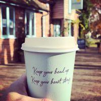 Happyccino at The Mill, Dorset - 158422107_3839794482749070_8958804761572931048_n.jpg