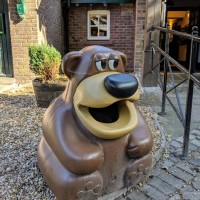 Award-Winning Dog-Friendly Pub Just 2 Miles from the M62, Junction 8 or 9, Cheshire - IMG_20190921_154110.jpg