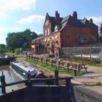 Middlewich dog-friendly pub and dog walk, Cheshire - dog-friendly-pubs-cheshire.jpg