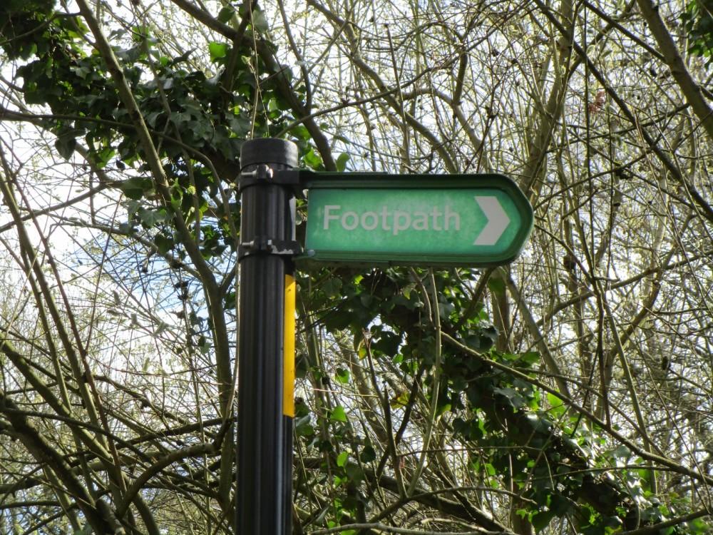 A227 dog-friendly pub and walks near Tonbridge, Kent - Kent dog-friendly pubs with a dog walk.JPG