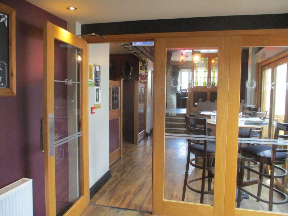 Neatishead dog-friendly country pub, Norfolk - Dog-friendly pub and dog walk near Norwich
