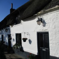 A351 dog-friendly pub and dog walk near Wareham, Dorset - IMG_0282.JPG
