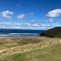 Stunning sandy and dog-friendly beach, Scotland - Strathy 1.jpg