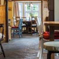 M20 junction 11a dog-friendly pub and dog walk, Kent - Kent dog-friendly pub.jpg