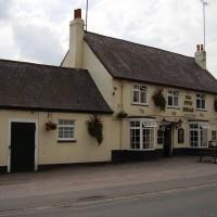 M4 Junction 5 dog walk and dog-friendly pub, Berkshire - Dog walks in Berkshire