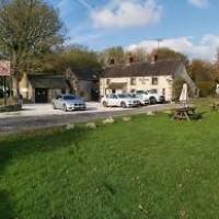 White Peak dog walk and dog-friendly pub, Derbyshire - biggin-waterloo2.jpg