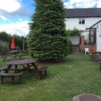A39 Dog-friendly pub and dog walk near Street, Somerset - Somerset dog walks from dog-friendly pubs.jpg
