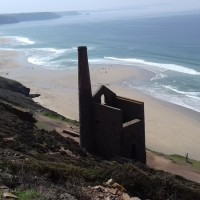 Wheal Coates, Cornwall - 20190420_135642.jpg