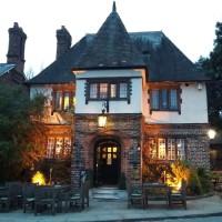 A559 dog-friendly pub near Northwich, Cheshire - george-and-dragon-dogfriendly.JPG