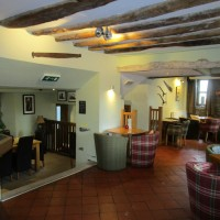 A475 dog-friendly pub and dog walk near Llandysul, Wales - IMG_6009.JPG