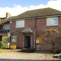 A417 dog-friendly pub and dog walk in the Vale of White Horse, Oxfordshire - Oxfordshire dog-friendly pub and dog walk