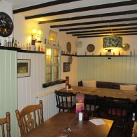 A352 Blackmore Vale dog walk and dog-friendly pub, Dorset - IMG_0184.JPG