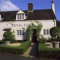 Marlow area dog-friendly pub and dog walks, Buckinghamshire - Dog walks in Buckinghamshire