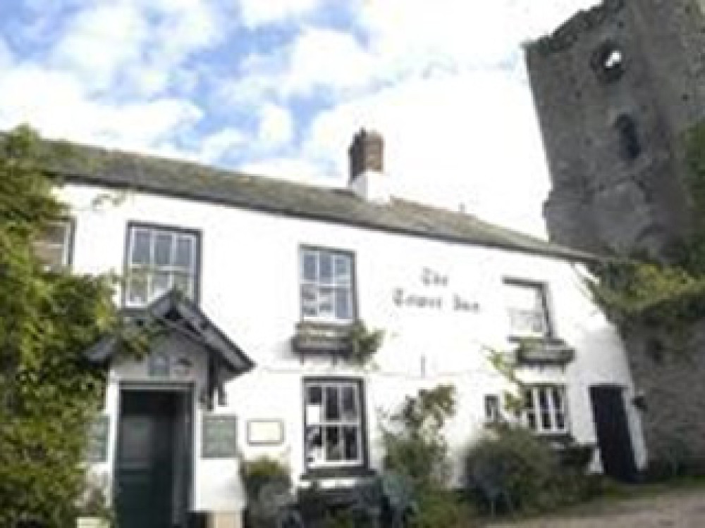 Slapton dog-friendly pub and dog walk, Devon - Dog walks in Devon