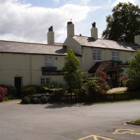 A1M Junction 45 dog-friendly pub and dog walk, Yorkshire - Dog walks in Yorkshire