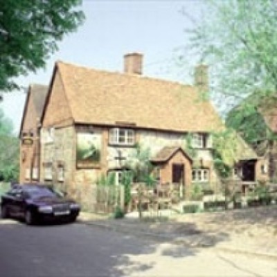 A329 dog-friendly pub and dog walks, Oxfordshire - Driving with Dogs
