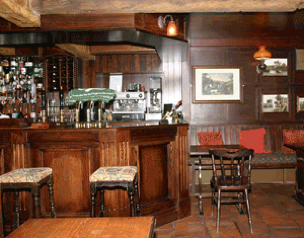 A171 Dog walk and dog-friendly pub near Whitby, Yorkshire - Dog walks in Yorkshire