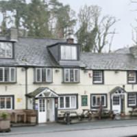 Royal Oak dog-friendly pub, Cumbria - Dog walks in Cumbria