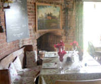 Playden Oasts Inn, dog-friendly, East Sussex - Sussex dog-friendly pub and dog walk