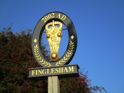 A253 Deal area dog-friendly pub, Kent - Driving with Dogs