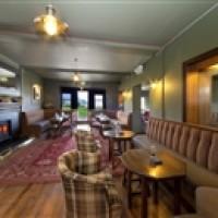 A82 dog-friendly pub and dog walk in Glencoe, Scotland - Dog walks in Scotland