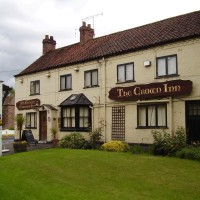 Roecliffe River Walk and dog-friendly pub, Yorkshire - Dog walks in Yorkshire