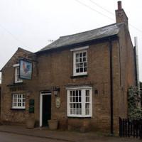 A1 dog-friendly inn and dog walk, Bedfordshire - Dog walks in Bedfordshire