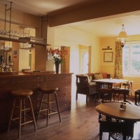 Hemel Hempstead dog-friendly pub, Hertfordshire - Dog walks in Hertfordshire