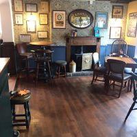 Ampthill dog-friendly pub, Bedfordshire - Dog-friendly pub in Ampthill