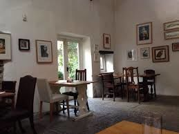 A382 Market town dog-friendly pub with great food, Devon - Devon dog-friendly pubs with great food.jpg