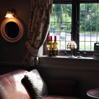 Dog-friendly pub near Sawston, Cambridgeshire - Cambridgeshire dog-friendly pub and dog walk