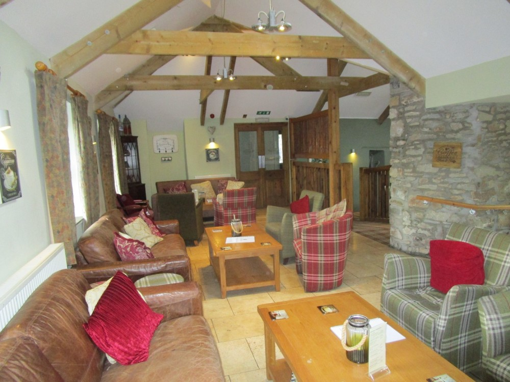 A475 dog-friendly pub and dog walk near Llandysul, Wales - IMG_6005.JPG
