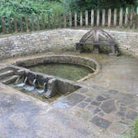 Southam holy well walk, Warwickshire - holy-well-walk.jpg