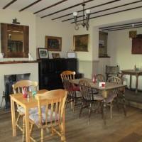 A354 Devils Brook dog-friendly pub, Dorset - IMG_0444.JPG