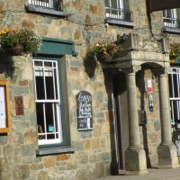 A487 Parrog dog walk and dog-friendly inn, Wales - IMG_5866.JPG