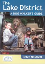 The Lake District: A Dog Walker's Guide