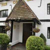 A22 forest walk and dog-friendly pub near Hailsham, East Sussex - Dog walks from dog-friendly pubs in Sussex.JPG