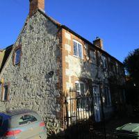 A417 dog-friendly pub and dog walk in the Vale of White Horse, Oxfordshire - Oxfordshire dog-friendly pub and dog walk