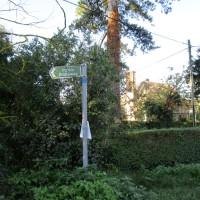 A2 near Barham dog-friendly pub with dog walk, Kent - Kent dog-friendly dog walk and dog-friendly pub