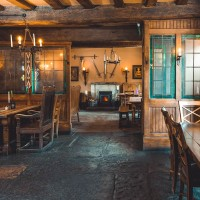 Melton Mowbray dog-friendly inn, Leicestershire - Dog-friendly pubs and dog walks Leicestershire.jpg