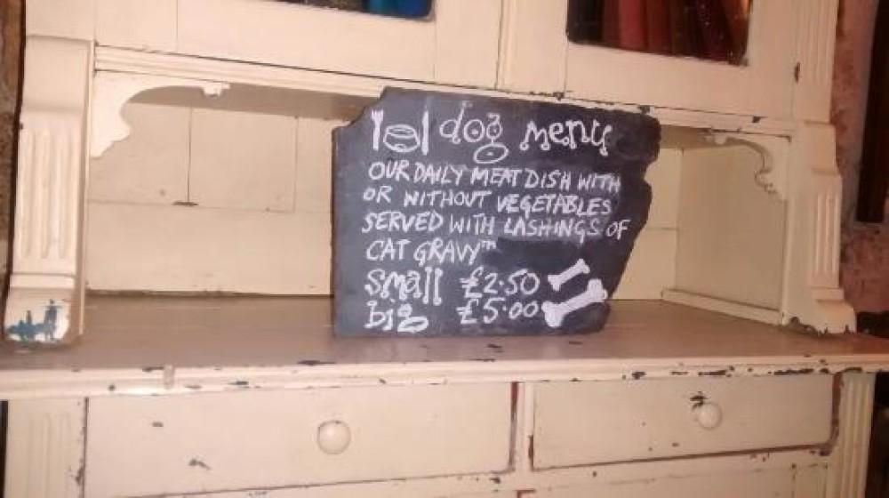A21 waterside dog walk and dog-friendly pub, East Sussex - sussex dog walks and dog-friendly pubs.jpg