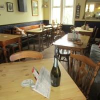 A27 dog-friendly pub and dog walk near Eastbourne, East Sussex - Sussex dog-friendly pub with dog walk.JPG