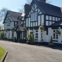 Broxton dog-friendly pub, Cheshire - dog-friendly-cheshire.jpg