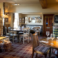 A412 Dog walk and dog-friendly country pub near Ruislip, Greater London - dog-friendly walk and inn near motorways.png